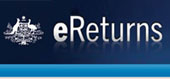 Access eReturns Portal